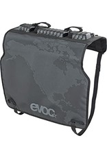 EVOC EVOC - Tailgate Pad Duo Fits all trucks, Black