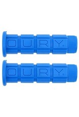 OURY OURY - MOUNTAIN GRIPS - BLUE