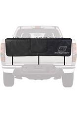 Swagman Swagman - Tailwhip Pad (Full Size Trucks)