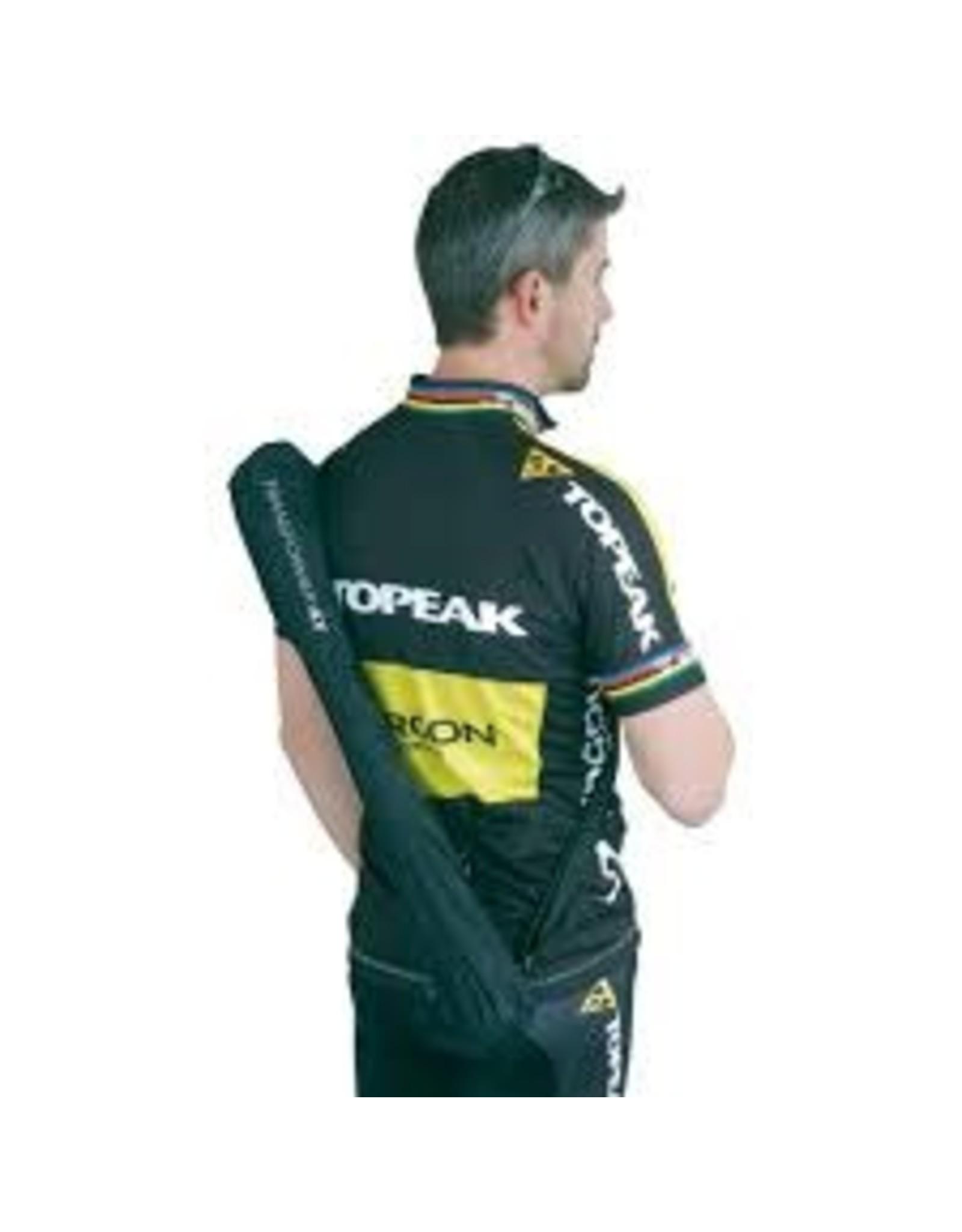 TOPEAK Topeak - TRANSFORMER RX W/ TRAVEL BAG