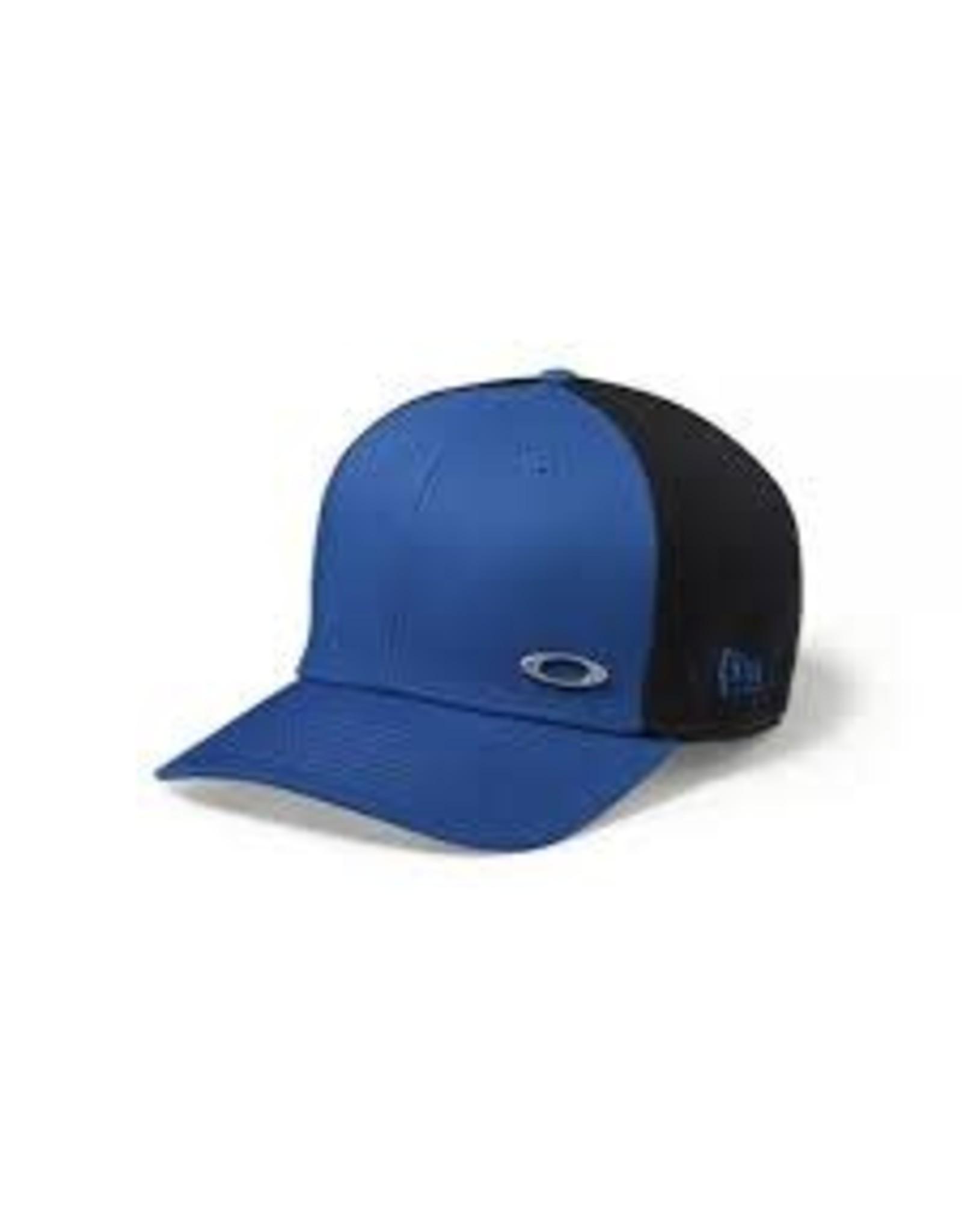 Oakley Oakley - TINFOIL CAP Ozone M/L