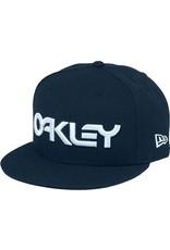 Oakley Oakley - MARK II SNAP BACK FATHOM One Size