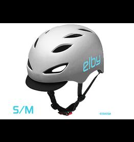 Elby Elby - Urban Commuter Helmet Putty S/M