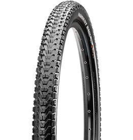 Maxxis Maxxis - Ardent Race Tire - 29 x 2.2, Tubeless, EXO