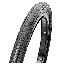 Maxxis Maxxis - Torch Tire - 29 x 2.1, Silkworm