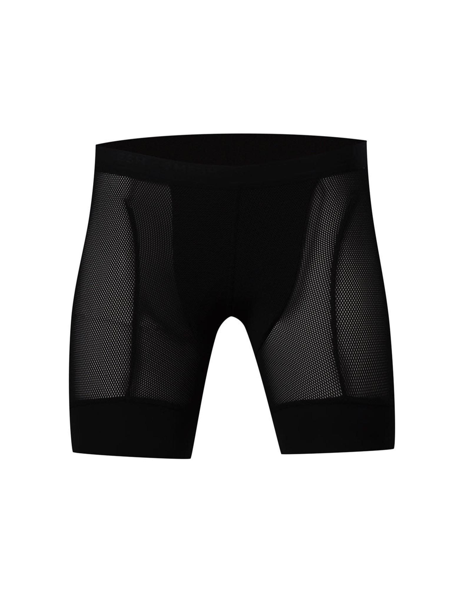 7MESH 7MESH - Foundation Shorts Womens LRG