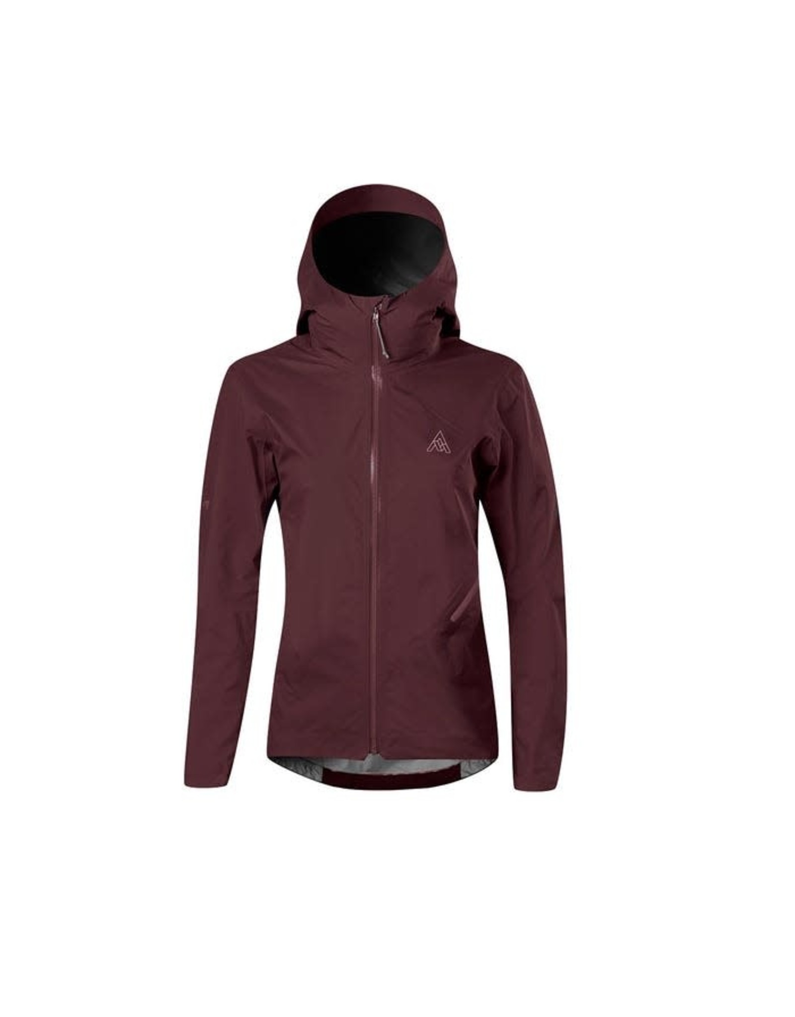 7MESH 7MESH - Copilot Jacket Port Women's XS