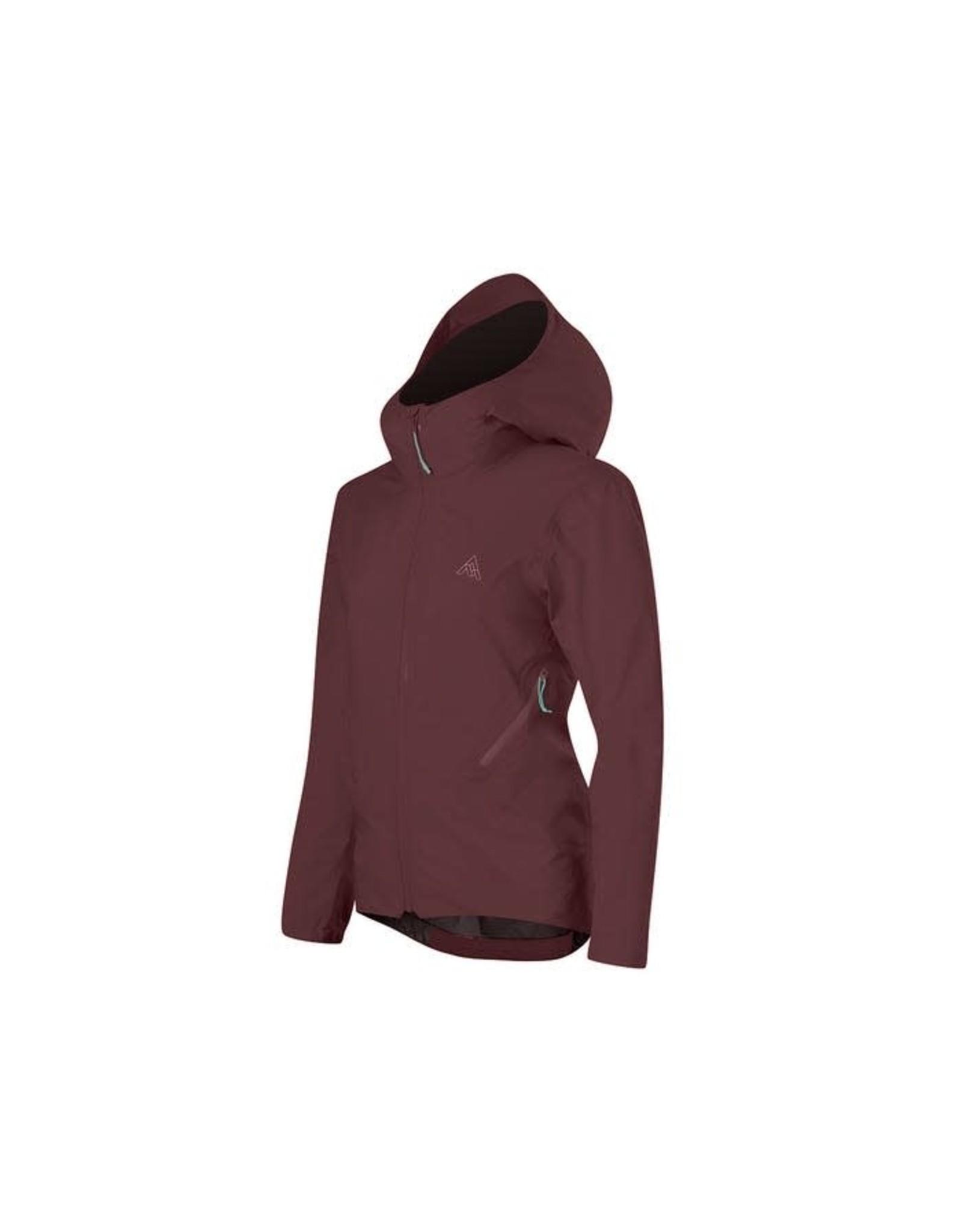 7MESH 7MESH - Copilot Jacket Port Women's Small