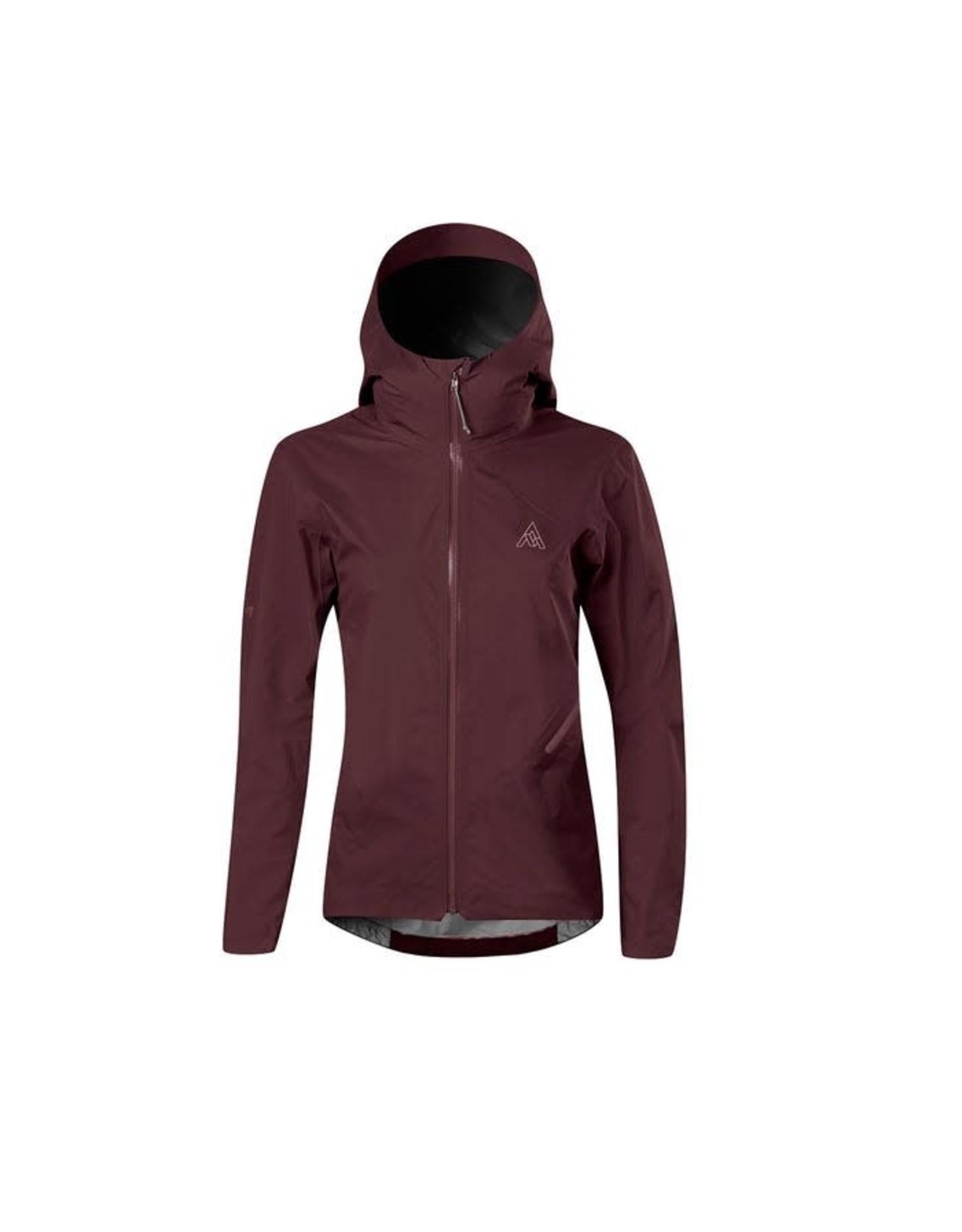 7MESH 7MESH - Copilot Jacket Port Women's Med