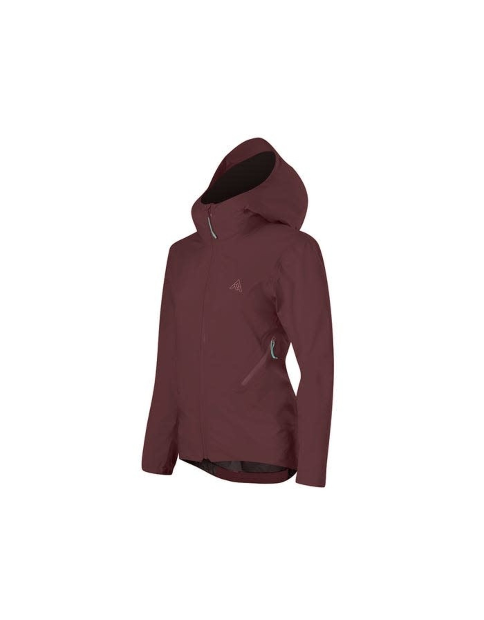 7MESH 7MESH - Copilot Jacket Port Women's Lrg
