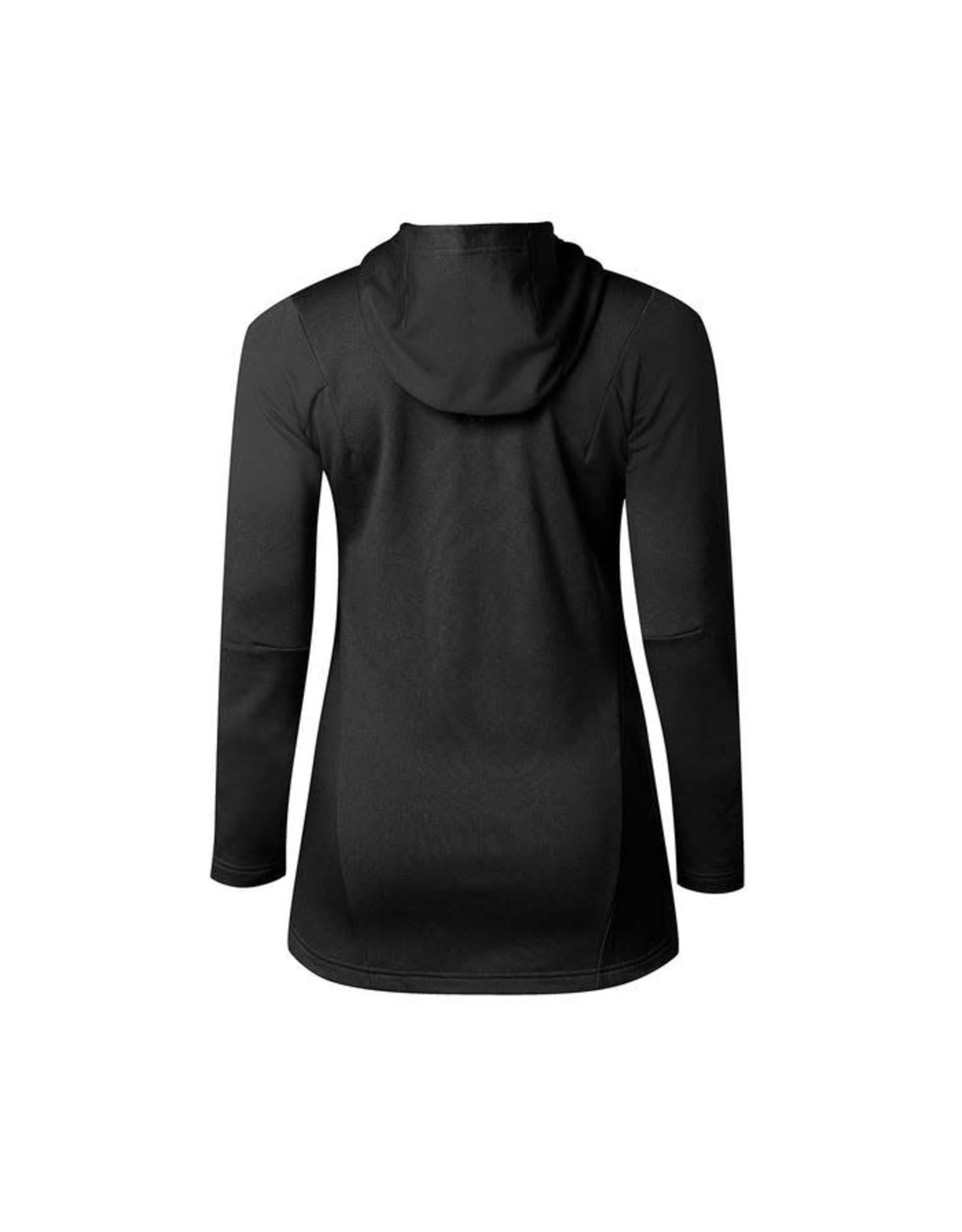 7MESH 7MESH - Apres Hoody Women's XL