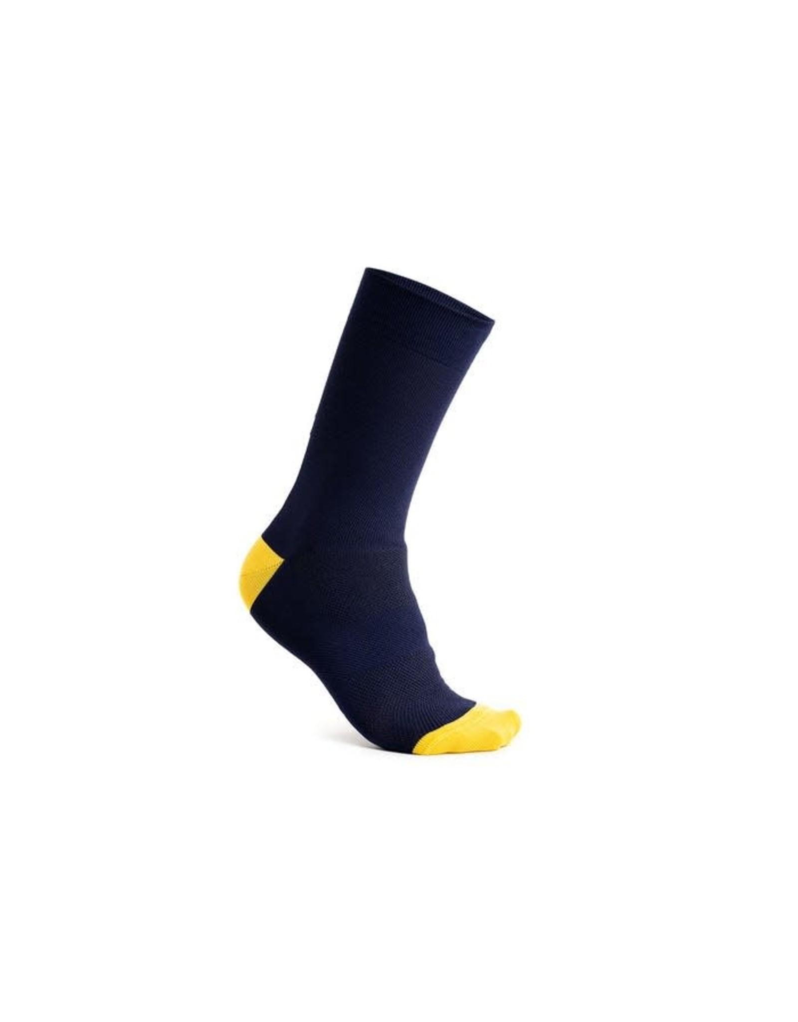 7MESH 7MESH - Word Sock Eclipse Medium