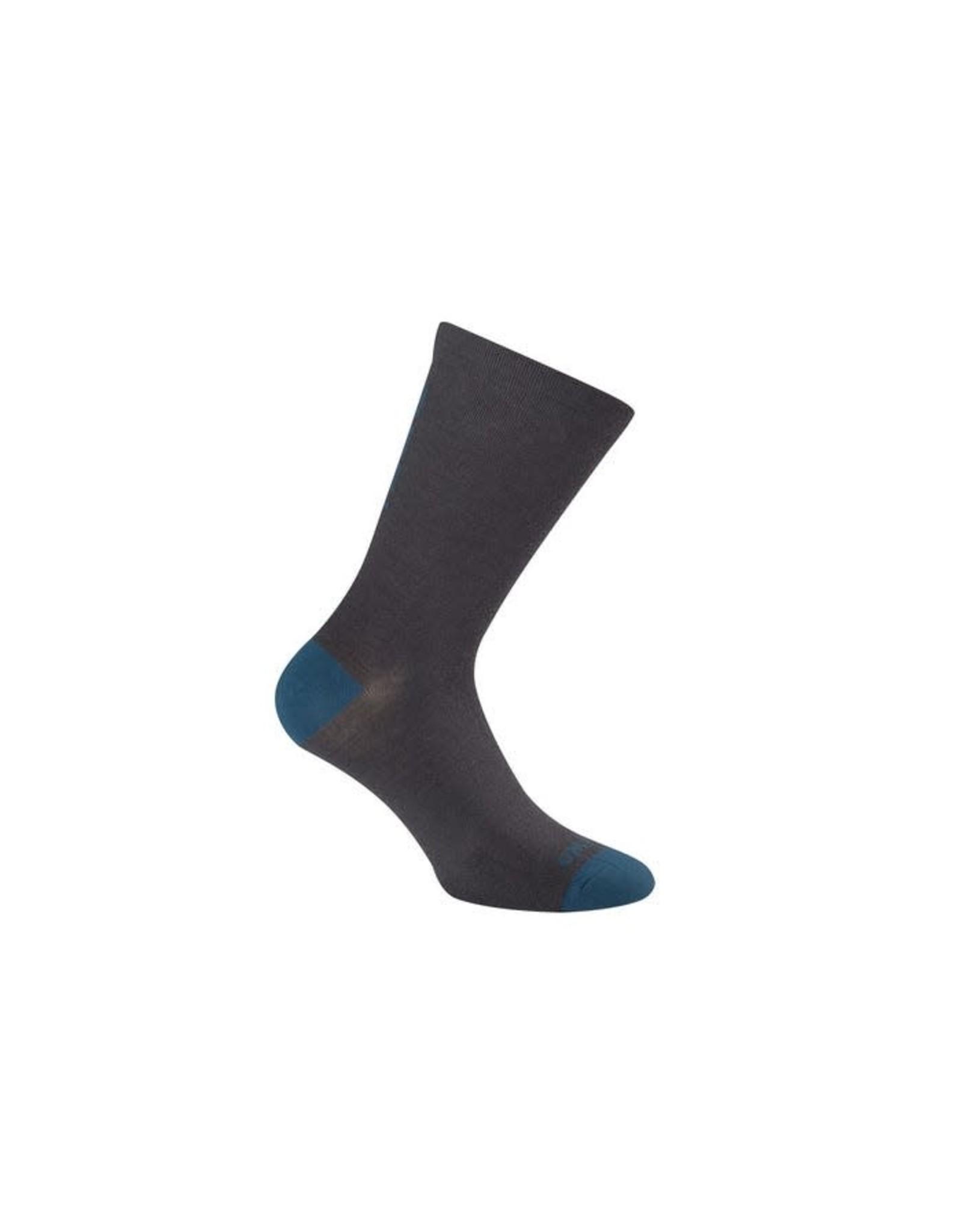7MESH 7MESH - Ashlu Gull Merino Sock Small