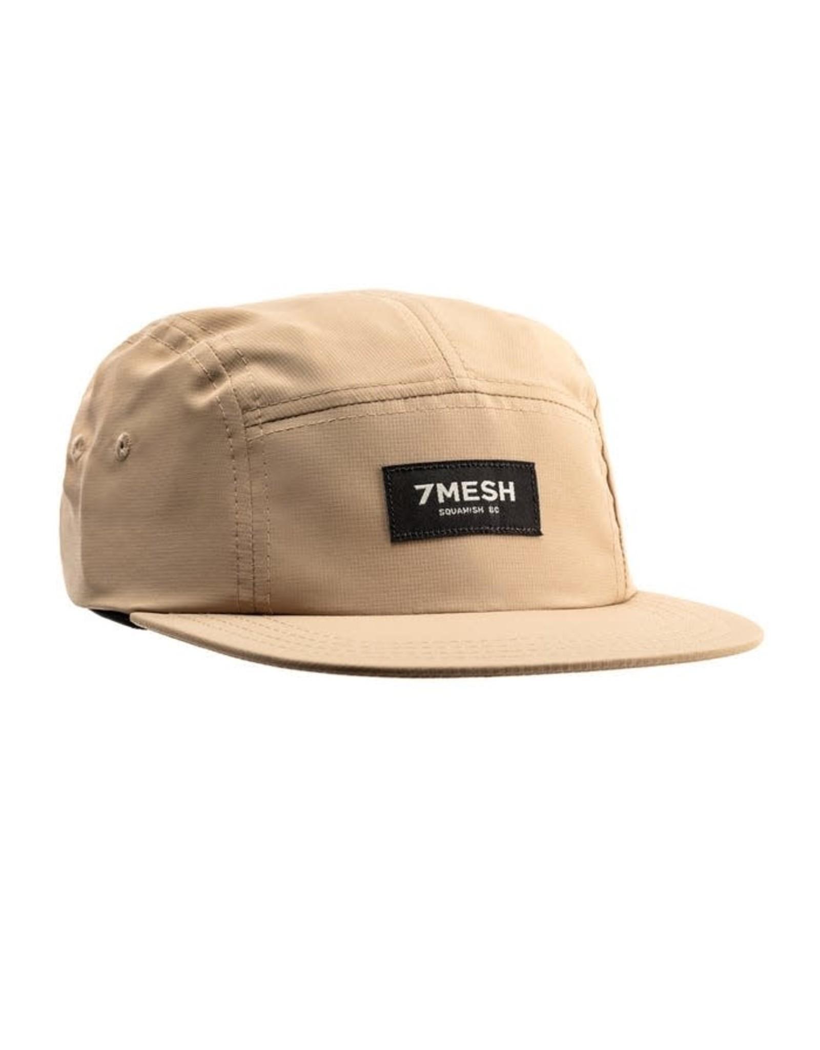 7MESH 7MESH - Trailside Hat Caribou