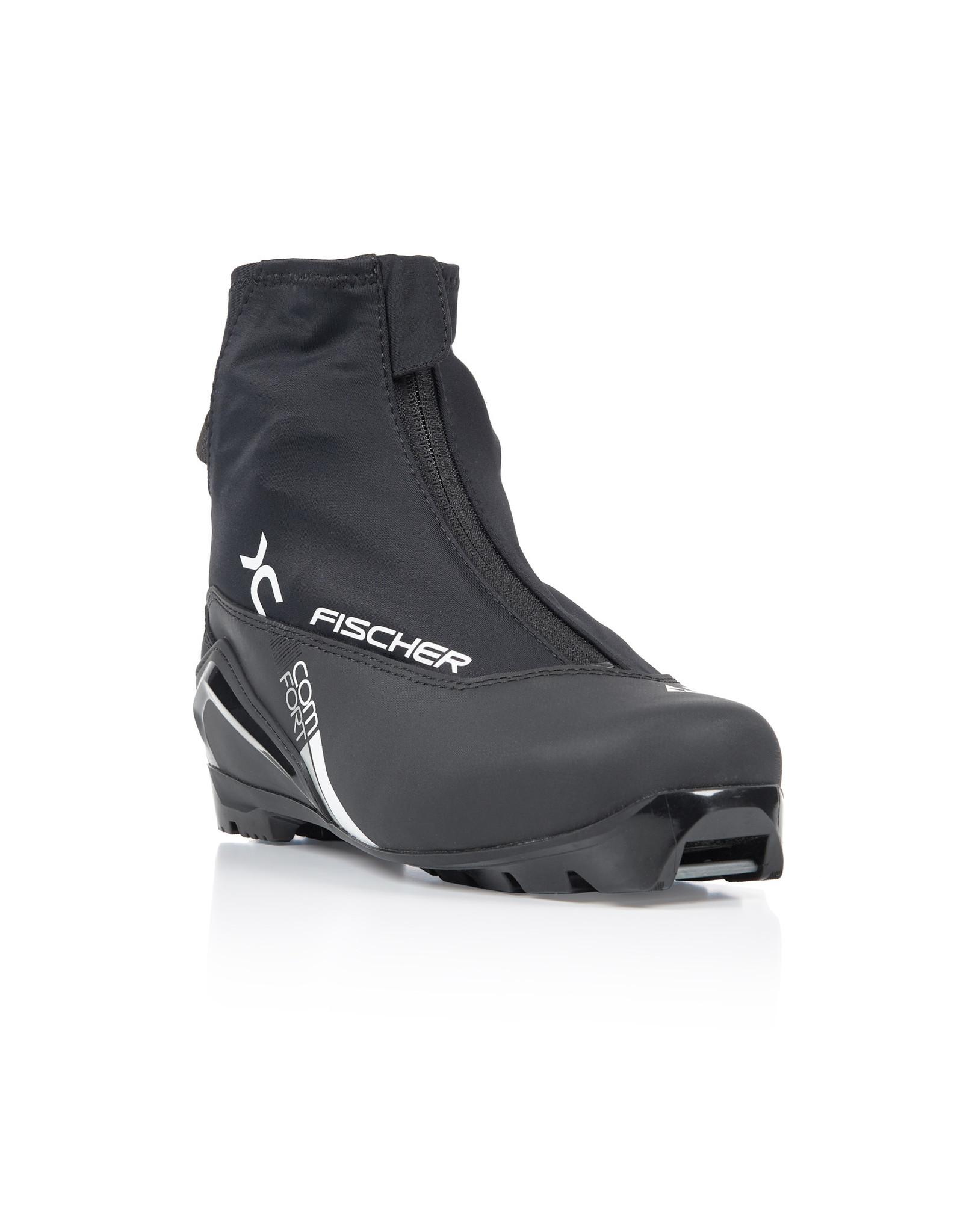 Fischer Fischer - Boot XC COMFORT 47