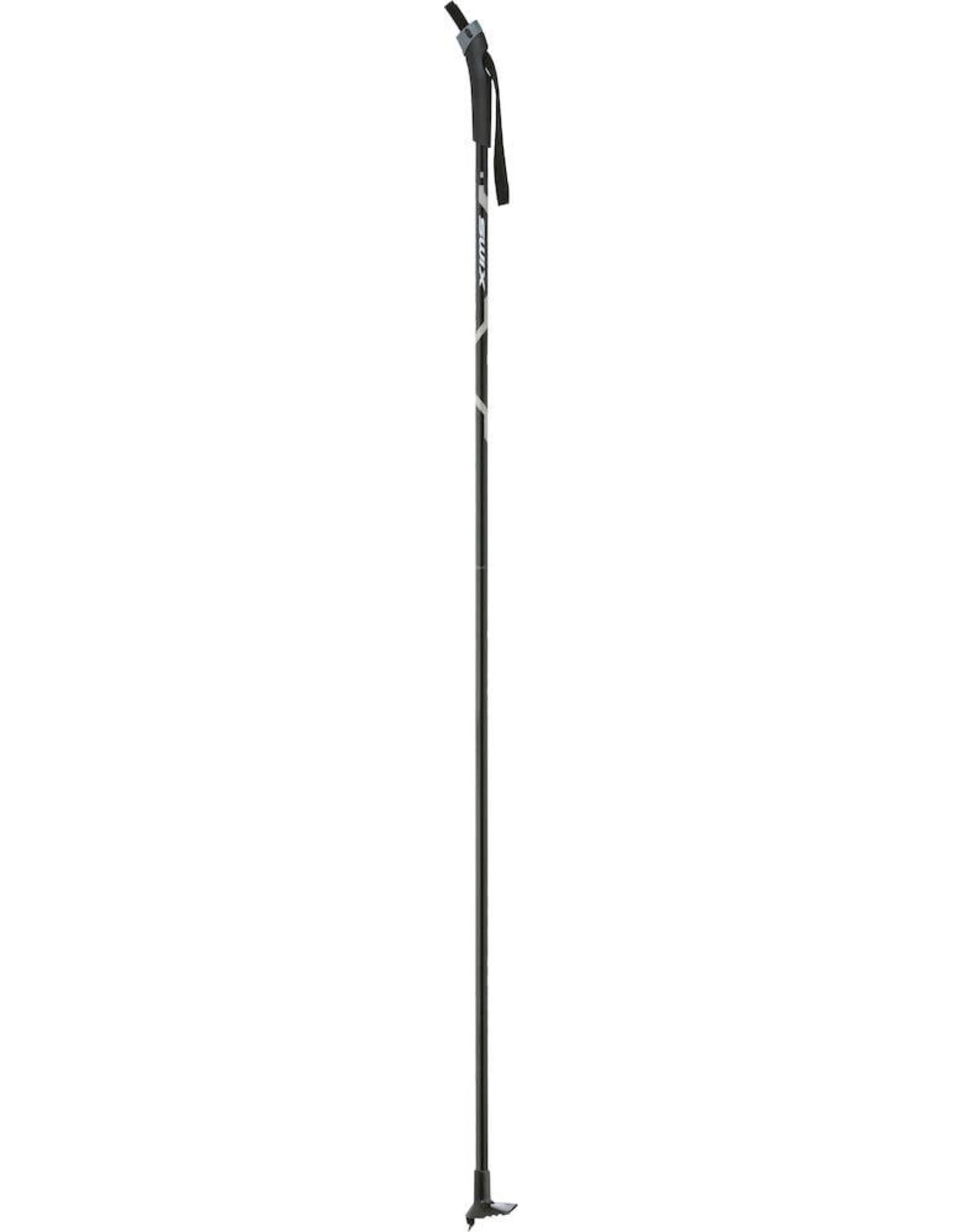 Swix Swix - Nordic 120 Ski Pole