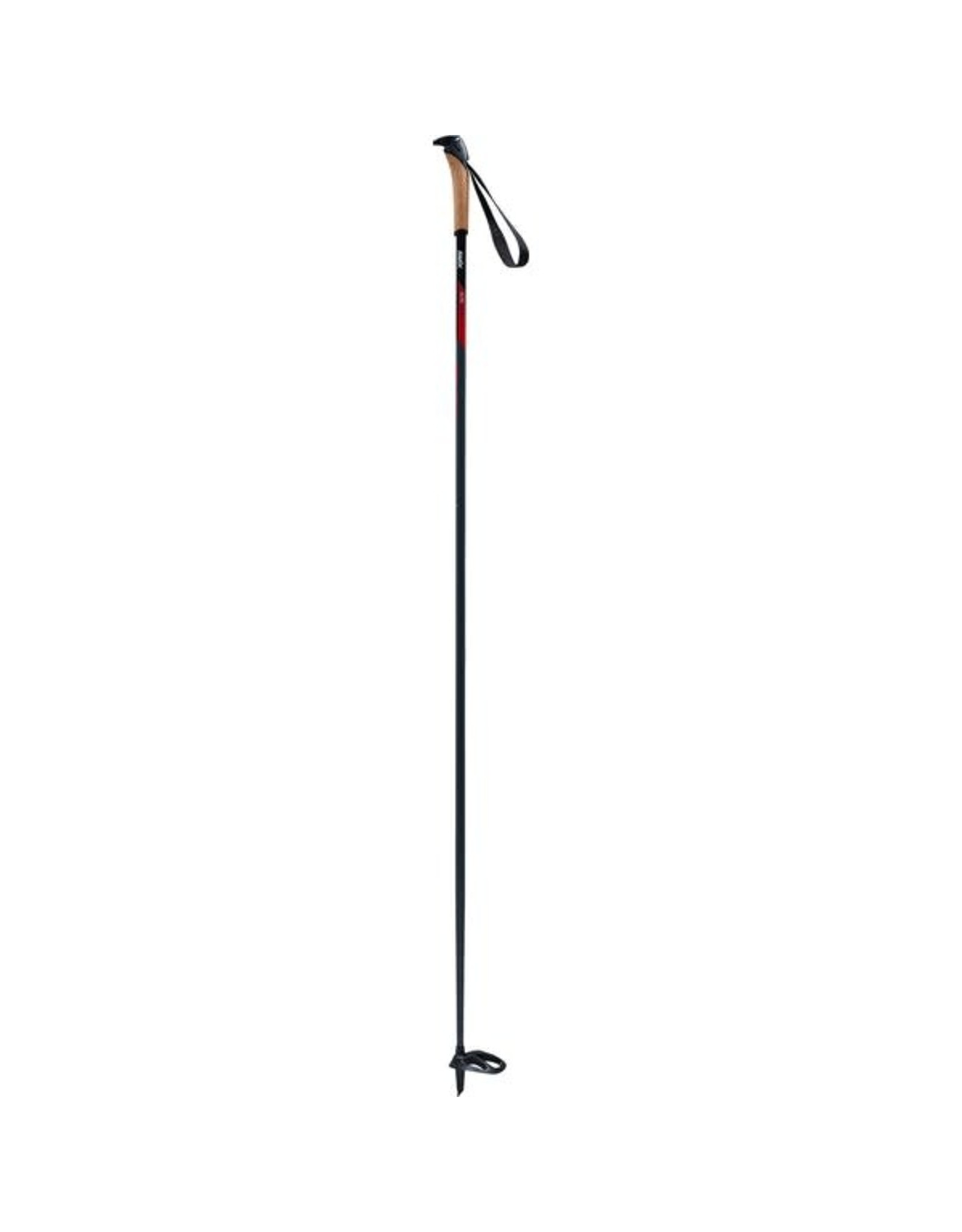 Swix Swix - Elite Touring 145 Ski Pole