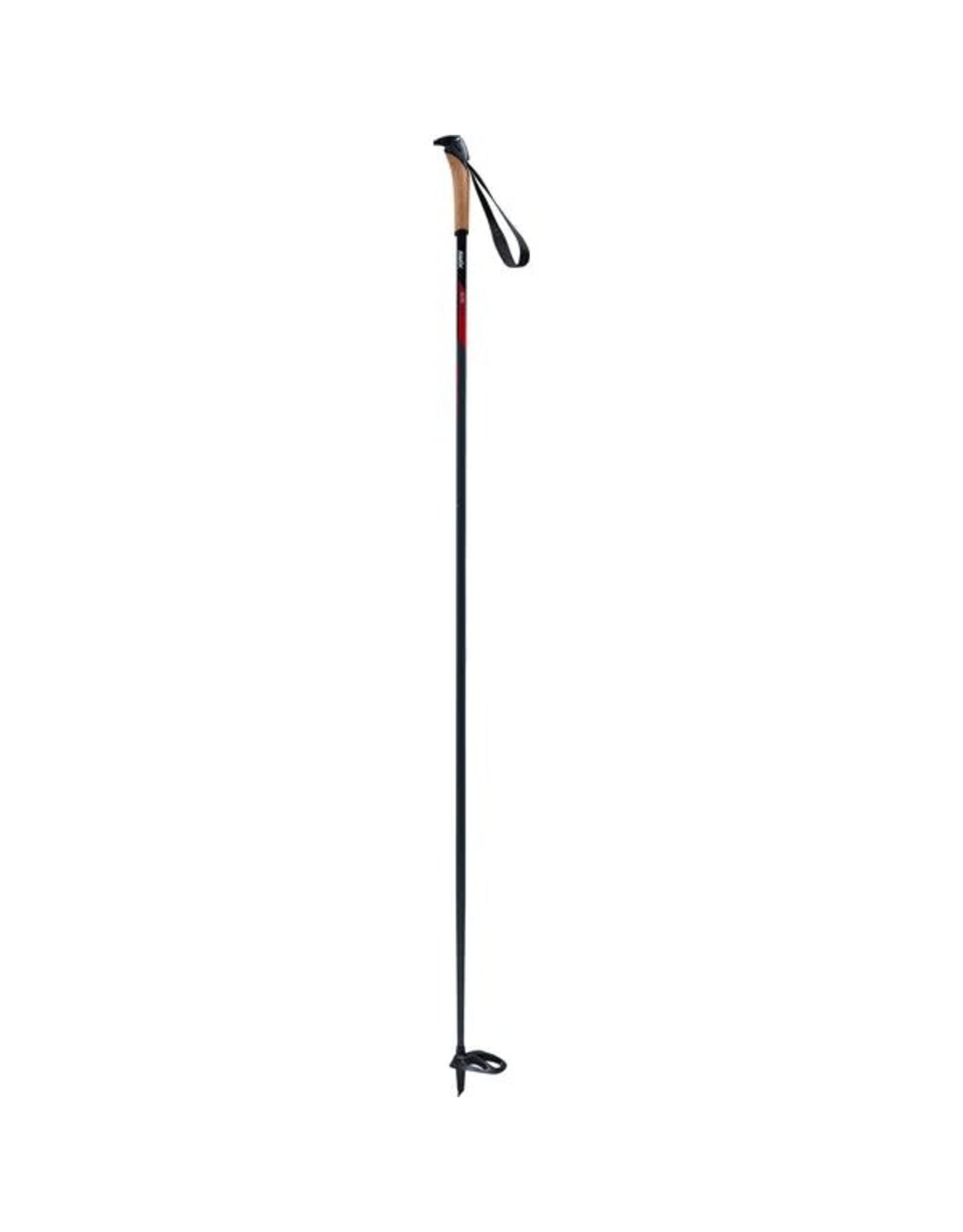 Swix Swix - Elite Touring 155 Ski Pole