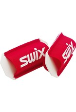Swix Swix - XC Racing Pro Ski Straps (Sleeves)
