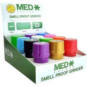 Medtainer (Random Color)
