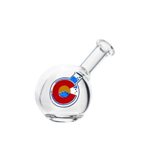 Glasslab303 Glasslab303 Banger Cap