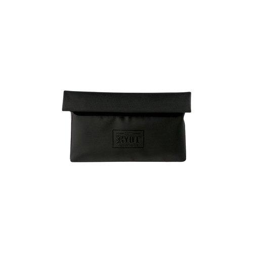 RYOT All Weather Smellproof Flat Pack -  Smellsafe Liner
