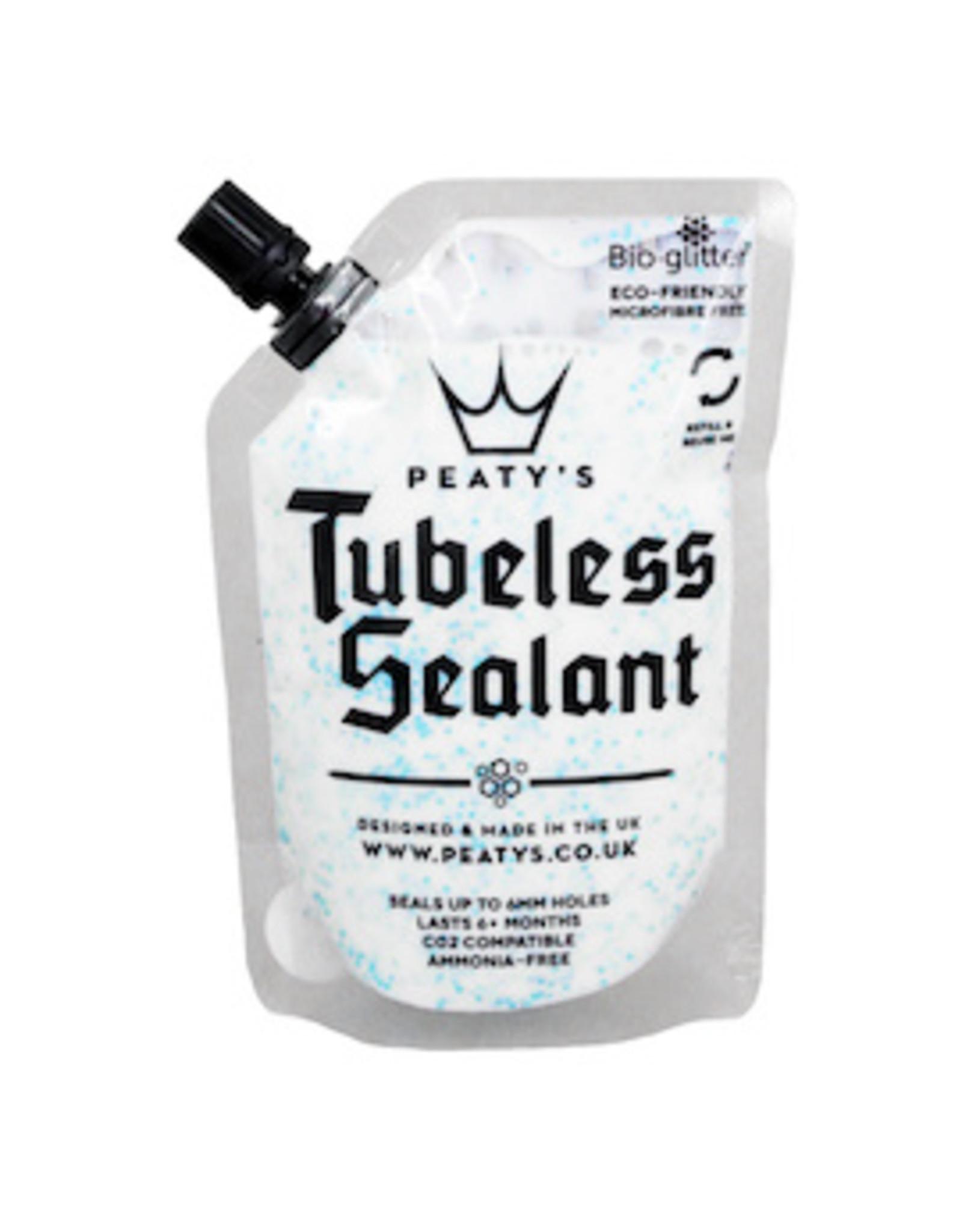 Peaty's PEATYS SEALANT