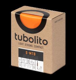 Tubolito TUBOLITO CAMARA S-TUBO
