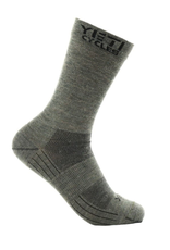 Yeti Cycles WOOL TRAIL SOCKS