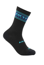 Yeti Cycles TRAIL SOCKS