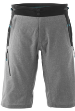 Yeti Cycles TURQ DOT AIR SHORT