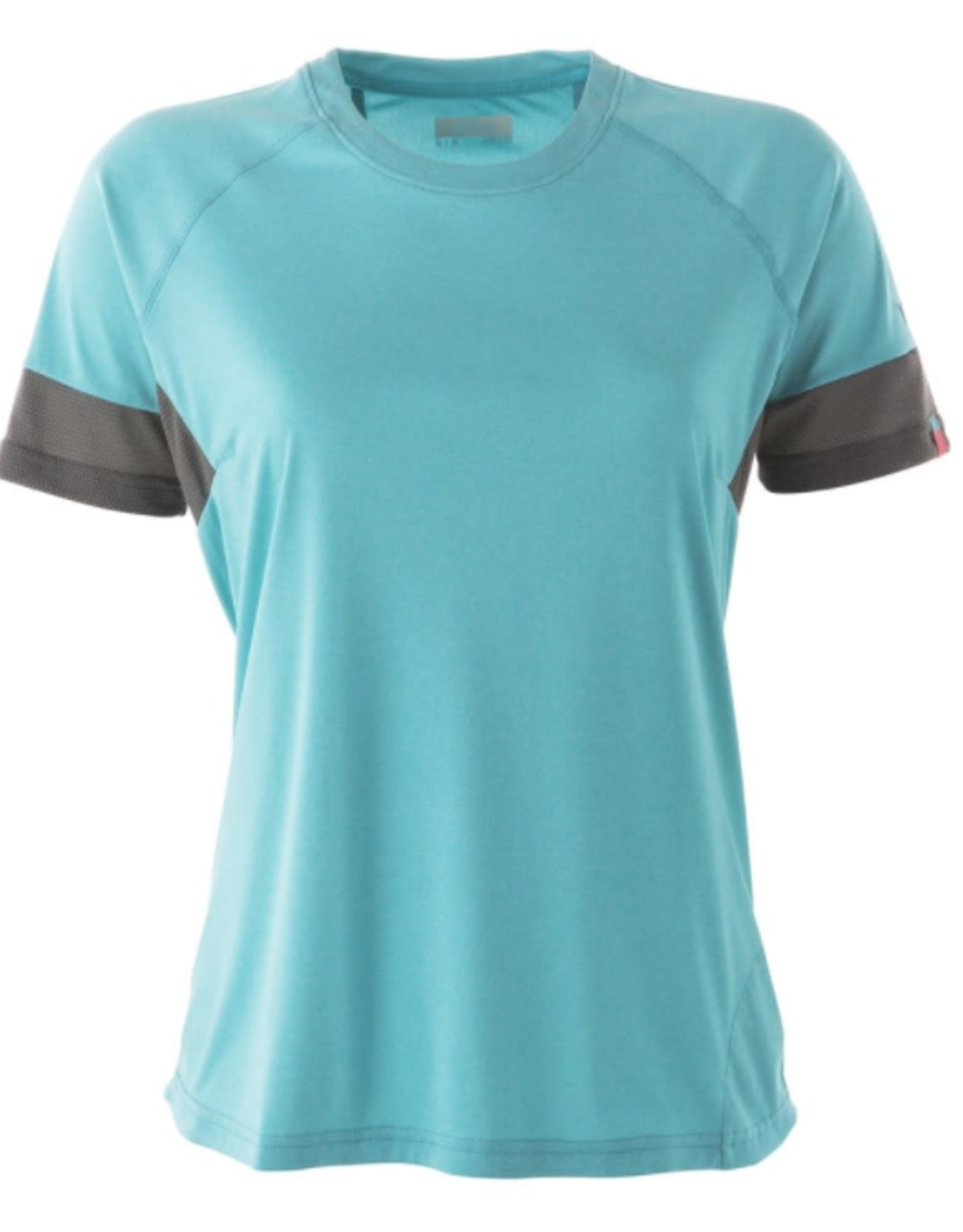 Yeti Cycles WOMENS HAYDEN JERSEY