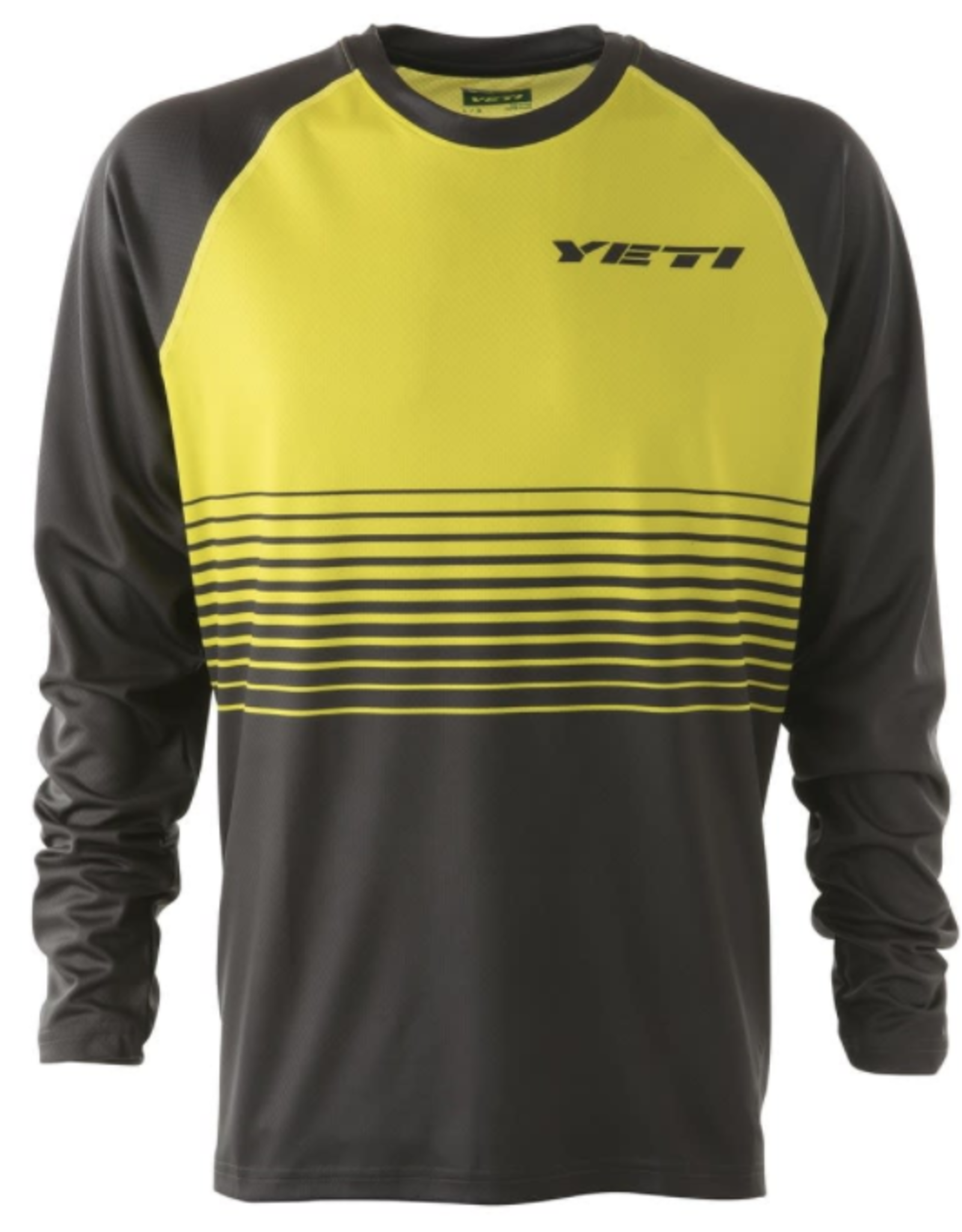 Yeti Cycles ALDER L/S JERSEY