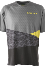Yeti Cycles ALDER S/S JERSEY