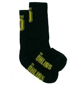 Ohlins OHLINS 2Wheel Socks