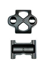 SDG Tellis Top & Bottom Clamp