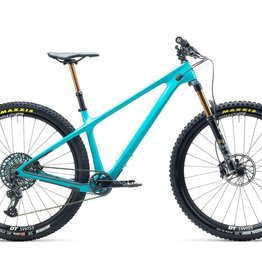 Yeti Cycles ARC T-SERIES