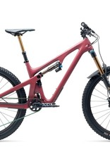 Yeti Cycles SB140 T SERIES