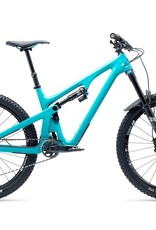 Yeti Cycles SB140 C SERIES