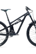 Yeti Cycles SB150 C SERIES