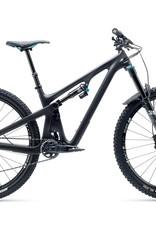 Yeti Cycles SB130 C-SERIES