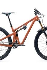 Yeti Cycles SB130 T SERIES