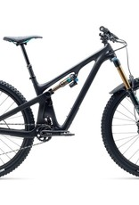 Yeti Cycles SB130 TLR