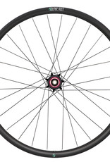 Square Roots WHEELSET SQUARE ROOT NON BOOST