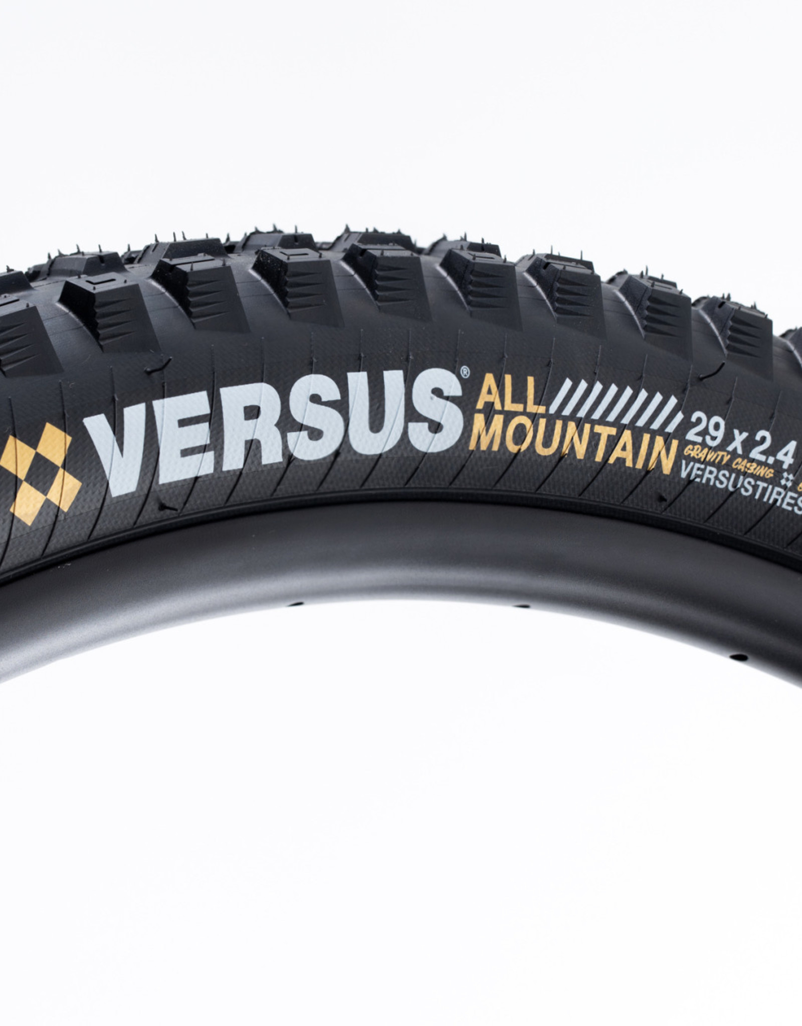 Versus Versus Tire All Mountain Trail Casing