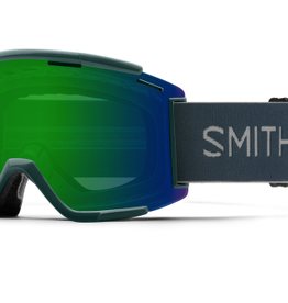 GOGGLES SMITH SQUAD XL