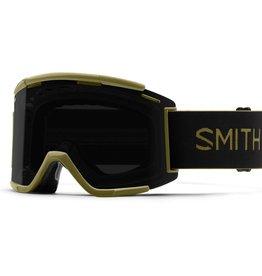 GOGGLES SMITH SQUAD XL