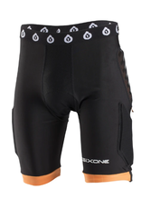 SIXSIXONE 661 EVO COMPRESSION SHORT WITH CHAMOIS