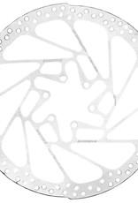 TRP TRP 6 BOLT ROTOR R1 2.3MM, SINGLE COMPOUND