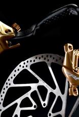 TRP TRP BRAKES DHR EVO GOLD RIGHT HAND